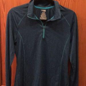 Danskin athletic shirt